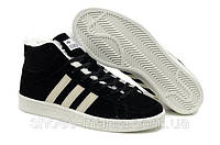 Зимние кроссовки Adidas Originals Winter AS-16010