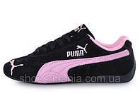 Женские кроссовки Puma AS-01061