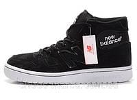 Мужские кроссовки New Balance 680  AS-14003