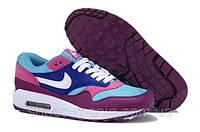 Женские кроссовки Nike Air Max 87 AS-01115, фото 1