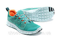 Женские кроссовки Nike Free Powerlines AS-01122