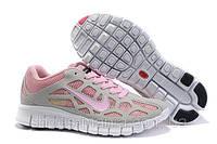 Женские кроссовки Nike Free Run 3 AS-01132
