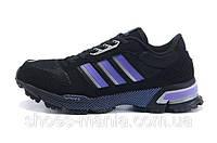 Кроссовки женские для бега Adidas Marathon Ten AS-01054