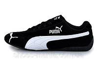 Мужские кроссовки Puma Speed Cat SD AS-12008