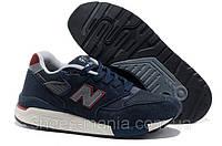 Мужские кроссовки New Balance 998  AS-14004