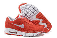 Женские кроссовки Nike Air Max 90 Current Moire AS-01088, фото 1