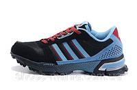 Кроссовки женские для бега Adidas Marathon Ten AS-01056