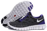 Женские кроссовки Nike Free Run 2 AS-01124