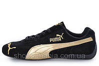 Мужские кроссовки Puma Speed Cat SD AS-12009