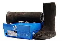 Женские ботинки Adidas Stan Winter