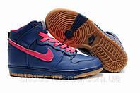 Женские кроссовки Nike Dunk  AS-01140