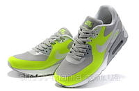 Женские кроссовки Nike Air Max 90 Hyperfuse AS-01091