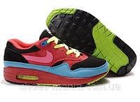 Женские кроссовки Nike Air Max 87 AS-01106