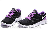 Женские кроссовки Nike Free Run 2 AS-01126