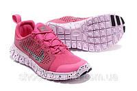 Женские кроссовки Nike Free Powerlines AS-01120