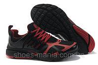 Мужские кроссовки Nike Air Presto  AS-10105, фото 1