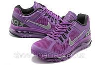 Женские кроссовки Nike Air Max 2013 AS-01085