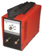 Сварочьный инвертор ALTAIR-160