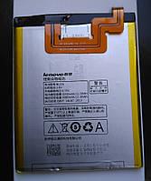 Акумуляторна батарея Lenovo K910 Vibe Z, BL216 (3050 маг), Київ