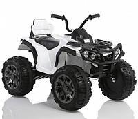 Детский электромобиль X-Rider М050R, фото 1