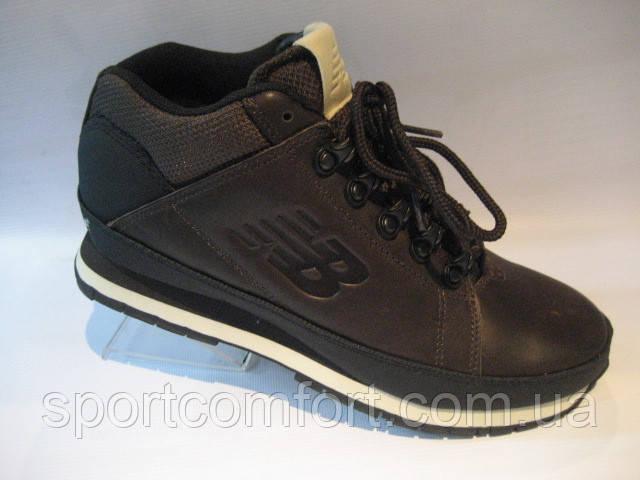 Ботинки New Balance H754LLB