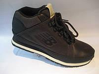 Ботинки New Balance H754LLB, фото 1