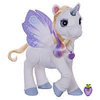 Интерактивный Волшебный Единорог Старлили, Furreal Friends Starlily, My Magical Unicorn, Оригинал из США