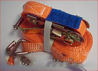 Стяжка груза SRD 022 2т х 8м. Купить