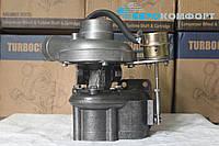 Турбокомпрессор С14-174-01 (CZ) / МАЗ-4370, фото 1