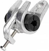 Підвісний затискач E.next e.h.clamp.pro.16/25.gath, с зажимом 16 кв.мм / 25 кв.мм