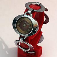Женские часы Слава 17 камней