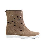 Женские ботинки Bogun 2081, фото 1