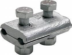 Плашковий затискач E.next e.clamp.pa.1.1