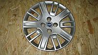 Колпак на диск R15 Fiat Doblo 2008 г.в. 051755980E