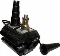 Проколюючий затискач E.next e.pricking.clamp.pro.50.240.50.120 50-240 кв.мм./50-120 кв.мм.