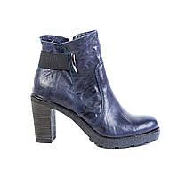 Женские ботинки Venezia 3022