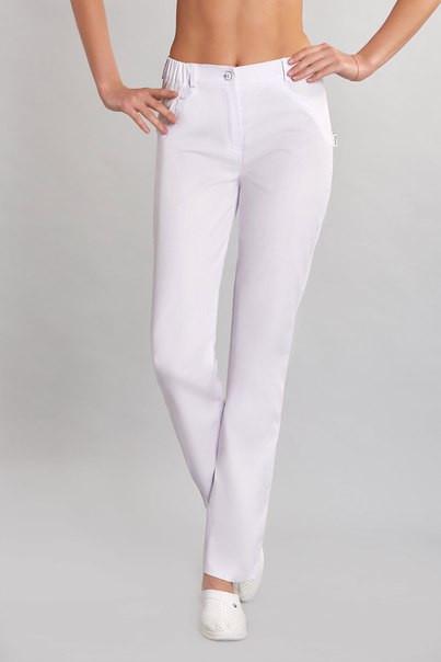 Медичні штани Грація 40-64, гама кольорів