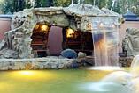 Бассейн с Водопадом. это Круто, фото 2