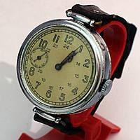 Настоящие Кировские часы
