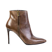 Женские ботинки Venezia 7632, фото 1