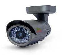 Видеокамера Partizan COD-VF5HD-SDI