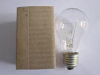 Лампа накаливания Б 230-40 Вт Е27