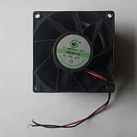 Вентилятор WX8038