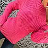 Свитерок объёмной вязки, фото 2