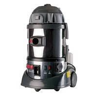 Bieffe Emilio Ra Plus парогенератор-очиститель с пылесосом
