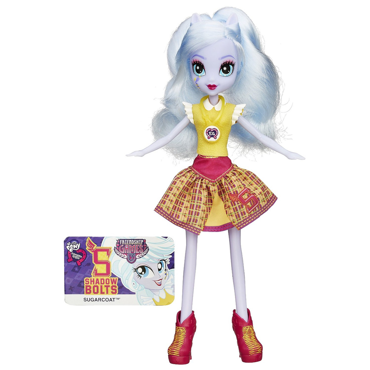 Зоказать куклу девочек из квэстрии фото 380-41