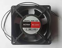 Вентилятор KDF-120 0.14A