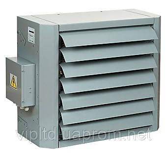 Воздушно-отопительные агрегаты с электрическим теплообменником АОЕ 30 Вентс, Украина - Интернет-магазин VIPLTD в Харькове