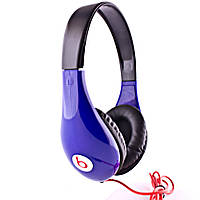 Наушники Monster Beats by Dr. Dre MD-910