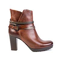 Женские ботинки Venezia 999003, фото 1